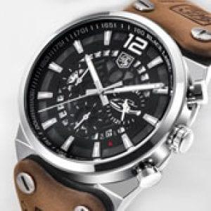 Relógios Desportivos